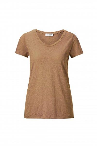 RICH & ROYAL T-Shirt 10639173