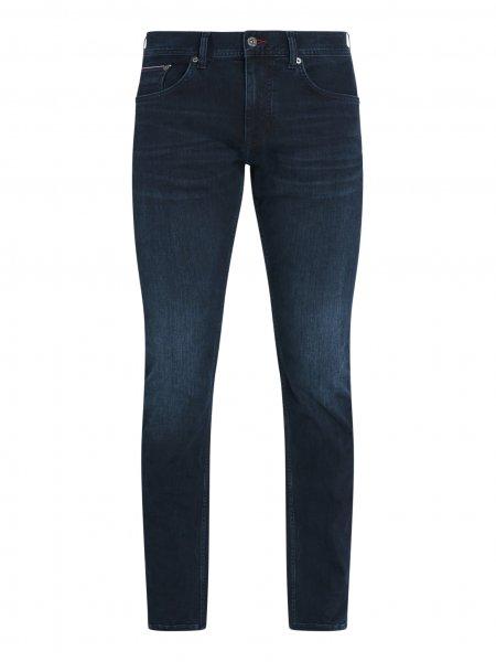 TOMMY HILFIGER Bleeker Slim Fit Jeans 10607957