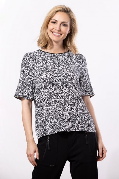 STREET ONE Bluse 10586868