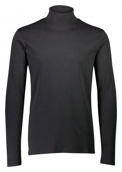 LINDBERGH Shirt 10574611