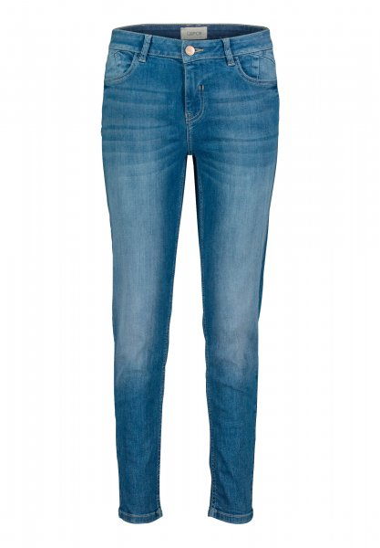 CARTOON Jeans 10614057