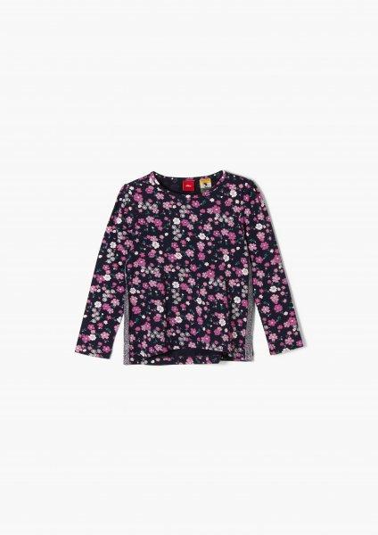 S.OLIVER Shirt 10602078