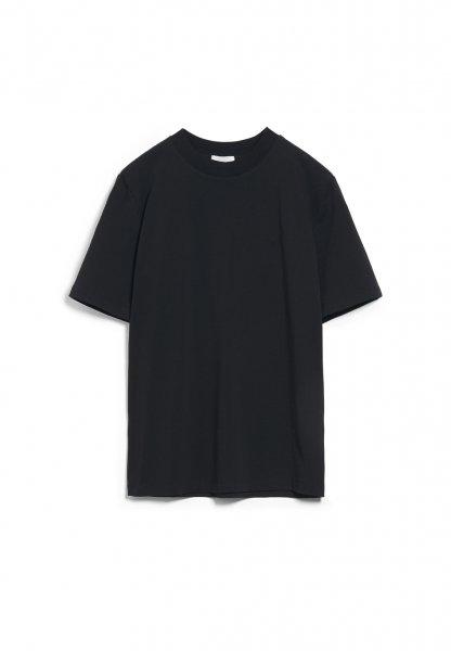 ARMEDANGELS T-Shirt Taraa 10528772