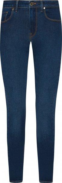 TOMMY HILFIGER Jeans 10576811