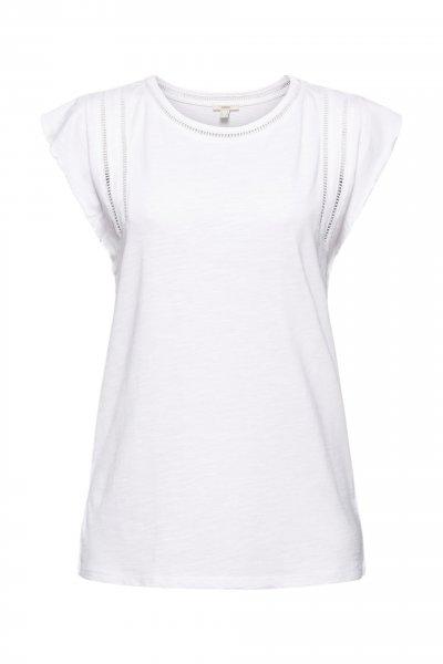 ESPRIT CASUAL T-Shirt 10611449