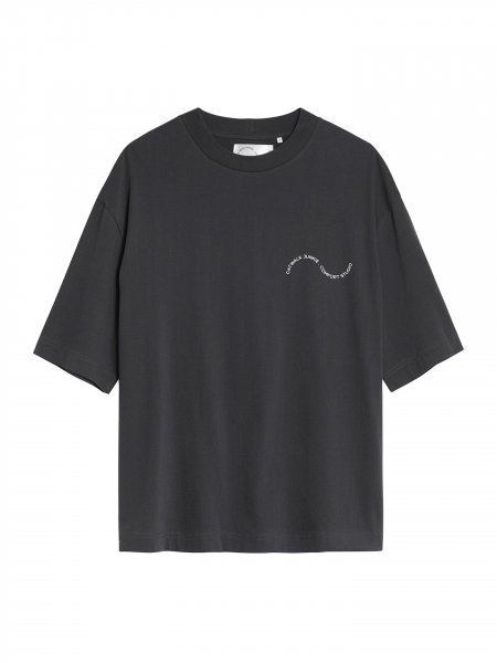 CATWALK JUNKIE T-Shirt Slow Down 10631280