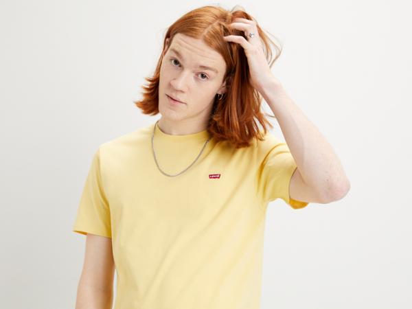 LEVI'S Shirt 10565668