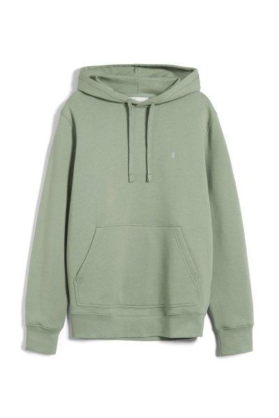 ARMEDANGELS Sweatshirt Paancho Comfort 10612280