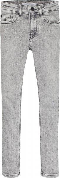 CALVIN KLEIN Jeans 10592250
