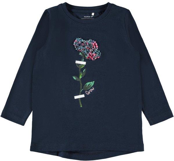 NAME IT Shirt 10577449