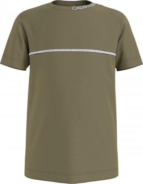 CALVIN KLEIN T-Shirt 10592272