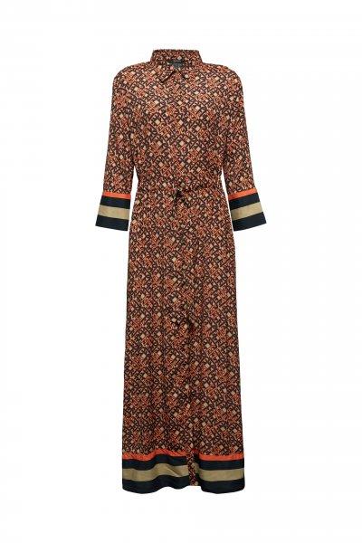 ESPRIT COLLECTION Kleid 10582238