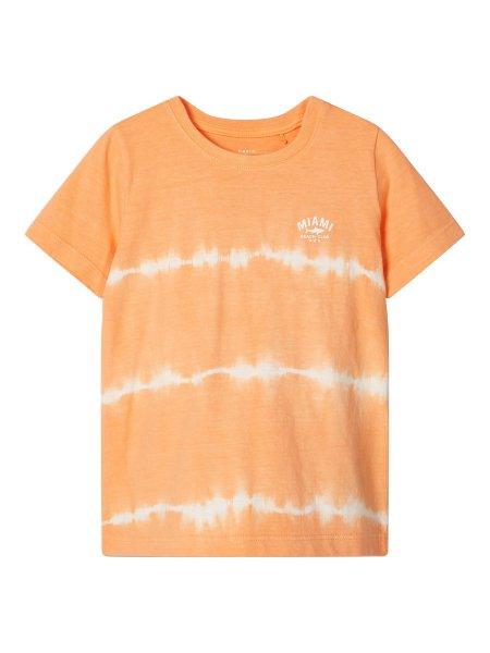 NAME IT T-Shirt 10559498
