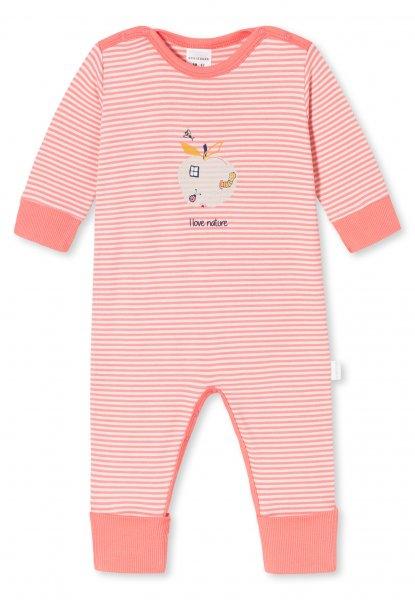 SCHIESSER Baby Schlafanzug 10618528