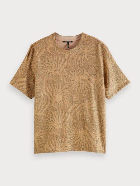 SCOTCH & SODA Shirt 10603298
