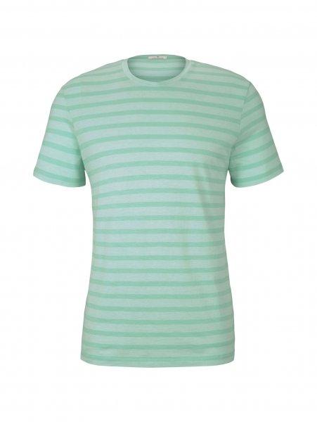 TOM TAILOR T-Shirt 10624743