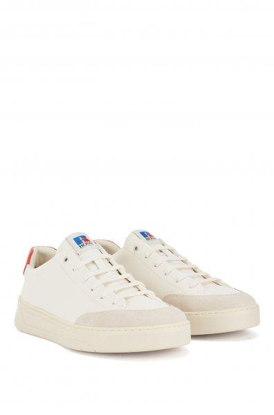BOSS BLACK Sneaker 10637806