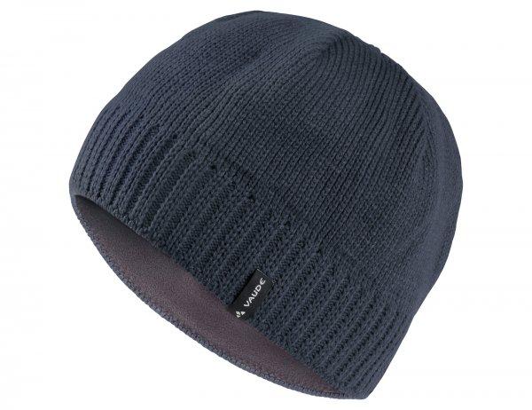 VAUDE Mütze Edo 10431324