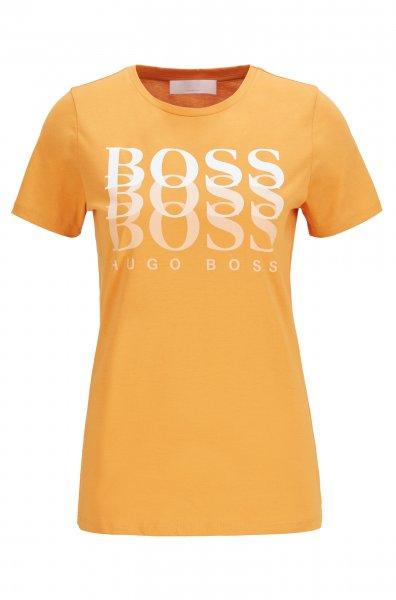 BOSS CASUAL T-Shirt 10591986