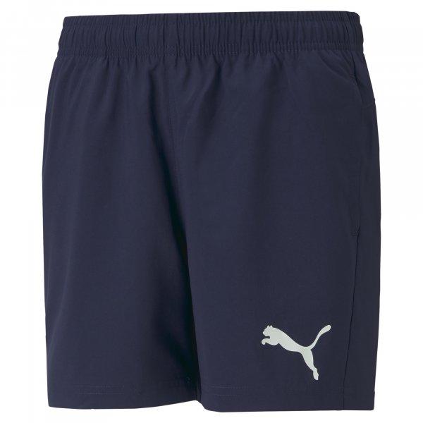 PUMA Active Woven Shorts B 10590581