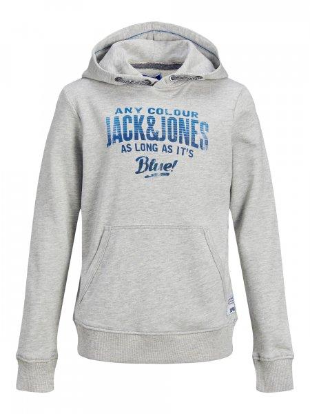Jack&Jones Sweatshirt 10574436