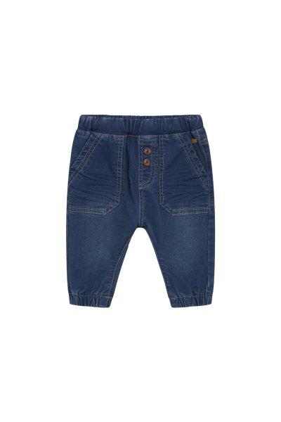 HUST & CLAIRE Jeans JOE 10606492