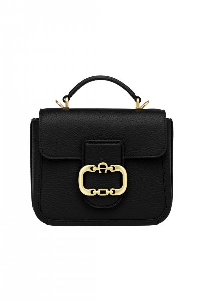 AIGNER Handtasche 10613107