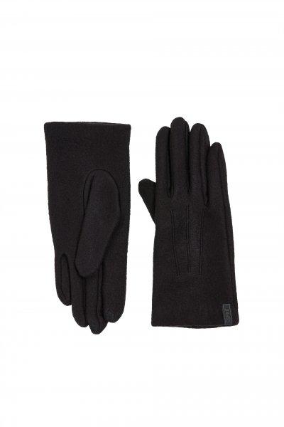 ESPRIT CASUAL Handschuh 10586755