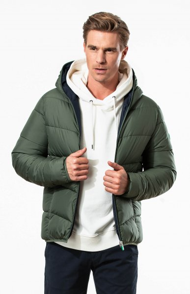 SAVE THE DUCK Jacke 10574238