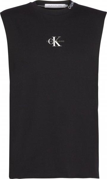 CALVIN KLEIN JEANS Shirt 10563618