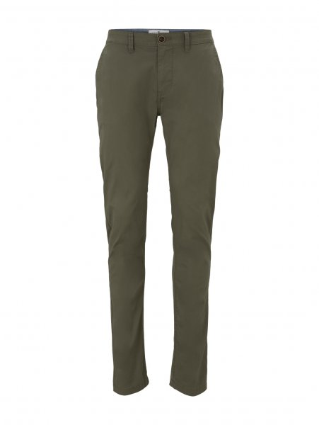 TOM TAILOR Hose 10586993