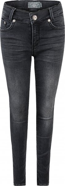 BLUE EFFECT Girls Jeans Fit Regular 10535389