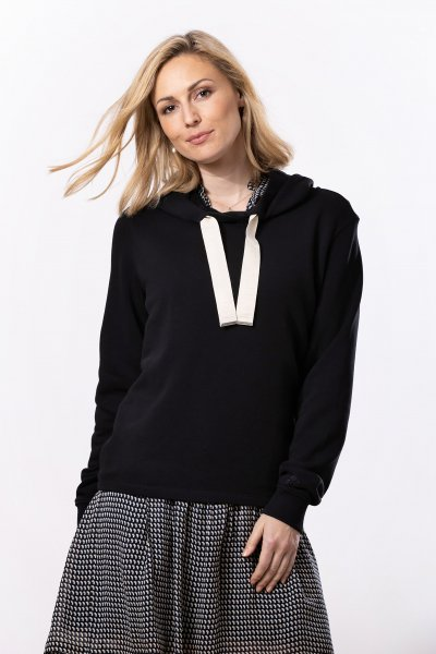 MARC O´POLO Sweatshirt 10565342