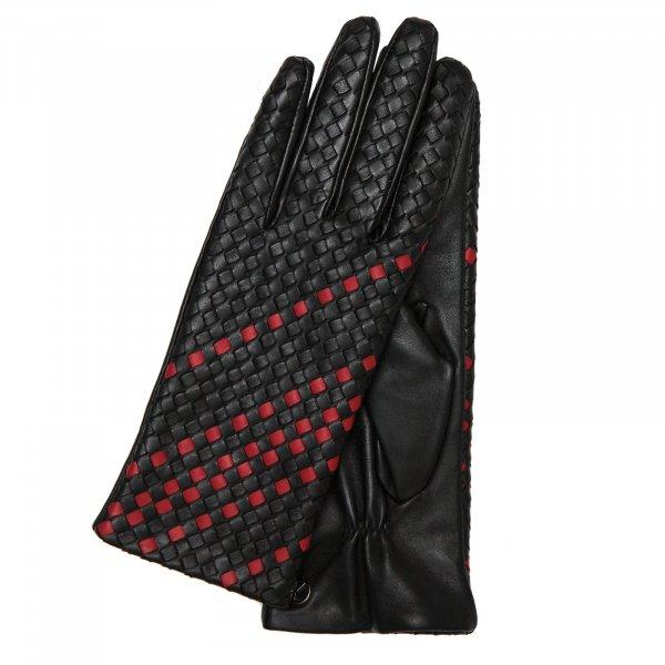 KESSLER Handschuh 10612551