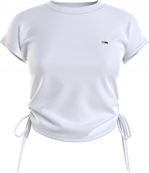 TOMMY JEANS T-Shirt 10602507