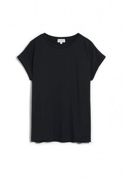 ARMEDANGELS Shirt Idaa 10554112
