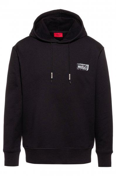 HUGO Sweatshirt 10576702