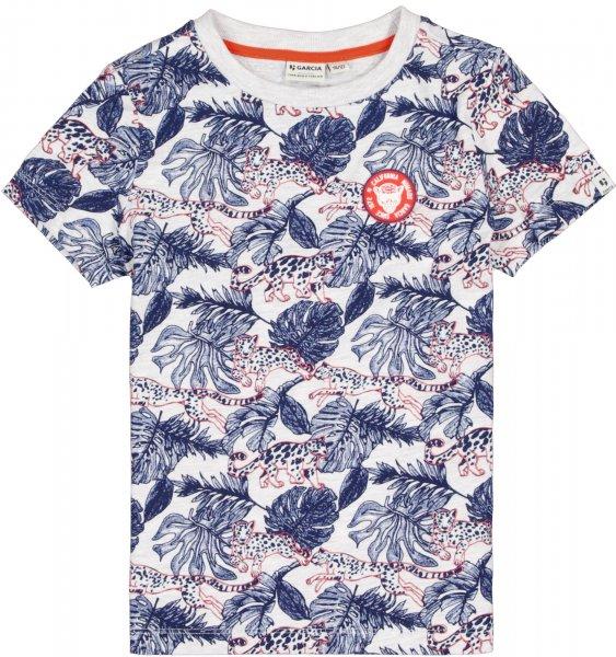 GARCIA T-Shirt 10620121