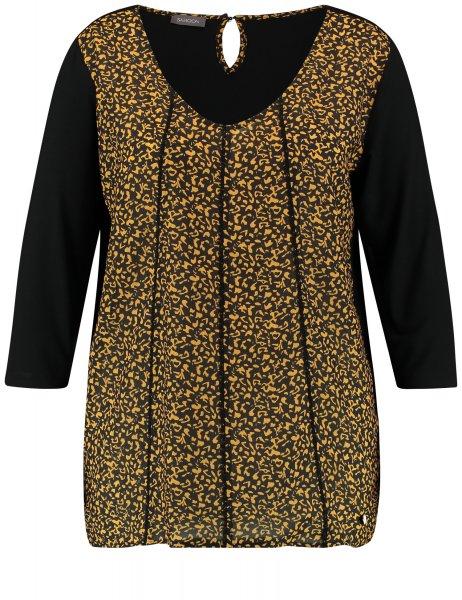 SAMOON Shirt 10580855
