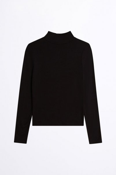 GINA TRICOT Shirt 10611553