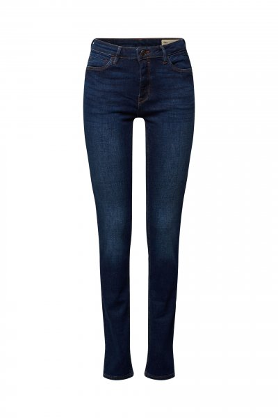 ESPRIT CASUAL Jeans 10598993
