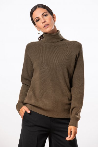 CARNABYS Pullover 10576329