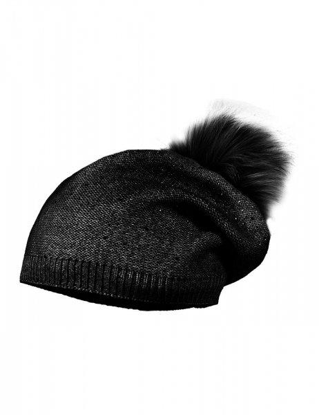 MAXIMO Kopfbedeckung 10610920