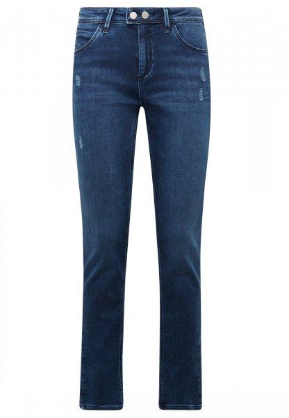 MAVI Jeans SOPHIE 10570390