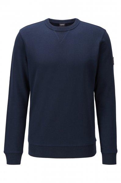 BOSS CASUAL Shirt 10578691