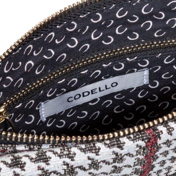 CODELLO Tasche 10591104