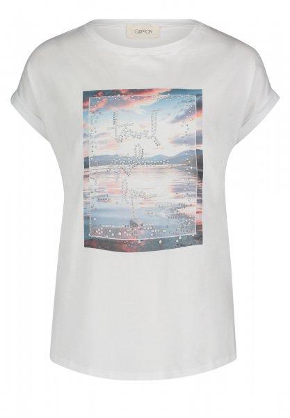 CARTOON Shirt 10616659