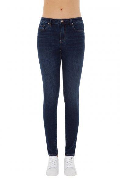 ARMANI EXCHANGE Jeans 10570268