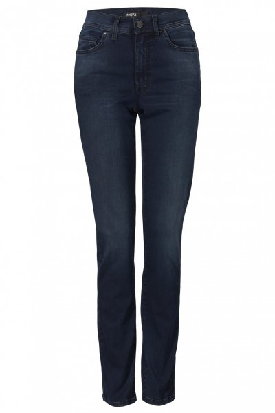 ANGELS Jeans Modell CICI 10535446