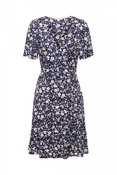 ESPRIT CASUAL Kleid 10611457